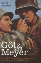 Gotz and Meyer