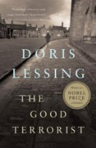 Doris Lessing | The Good Terrorist