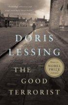 Doris Lessing   The Good Terrorist
