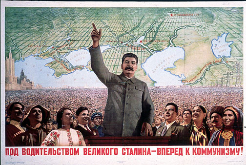 http://karlomongaya.files.wordpress.com/2009/04/stalin.jpg