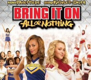 BringItOnAllOrNothing-thumb-344x300