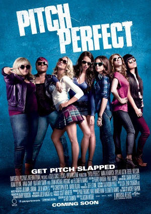 pitchperfect_0