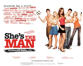 Shes_the_Man_Wallpaper_1_1280