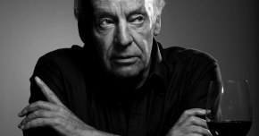 Much Ado about Nothing: The Times' Non-Story about Eduardo Galeano's Non-Apology