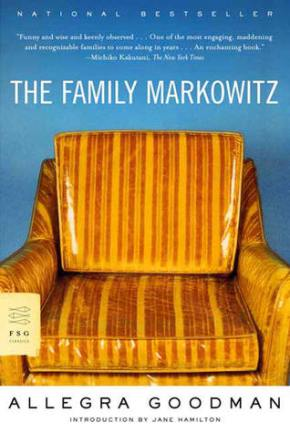 The Family Markowitz: Periodizing the 1990s