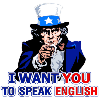 i-want-you-to-speak-english
