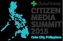 summit2015-badge-square-transparent