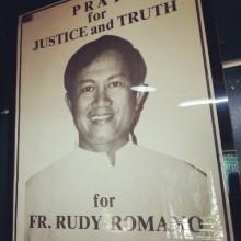 father romano