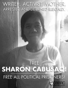 free sharon