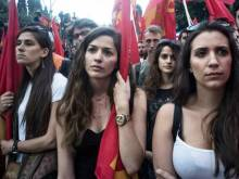 Greece-anit-austerity-rally-Getty