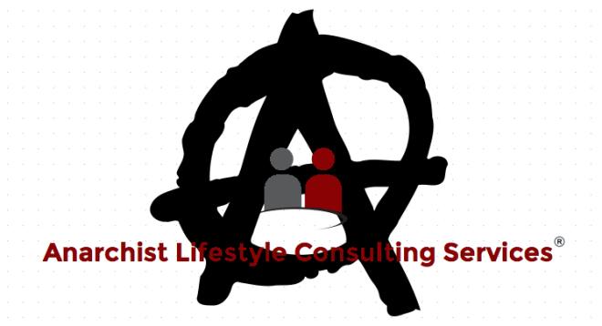 AnarchistLifestyle