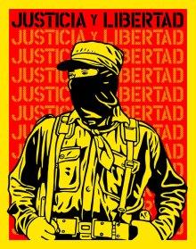 Zapatista_Justicia_Y_Libertad-Ernesto_Yerena-Screenprint-trampt-19724o